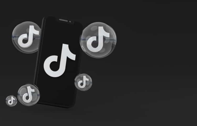 Cara Download Musik dari TikTok